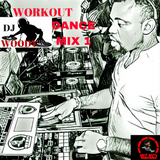 WORKOUT DANCE MIX 1