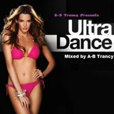 Ultra Dance 2012 (The Best Of 2011) Mixed by A-B Trancy