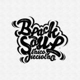 shico dieciocho - Black Soul - 2013