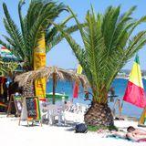 Ibiza 2017 Balearic JazzyNovaRubbaDubSoul