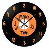 FunkyTime