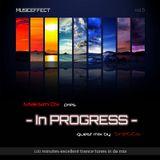 In Progress 5 (Guest mix by SneGGs)