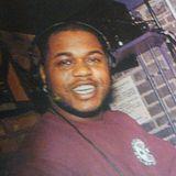 Derrick Carter - XR2 Mixtape (1998)