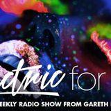 Gareth Emery - Electric For Life 120