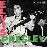 Riffs & Quiffs Cloudcast #5 Rockin' With Elvis