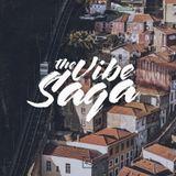 The Vibe Saga #43