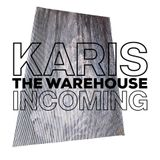 The Warehouse - Friday 14th June 2019