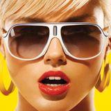 Sunglasses Optional
