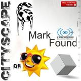 Mark Found - Cityscape 06 - Augoust 13th - 2014 - Sea Edition