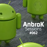 AnbroK Sessions 062
