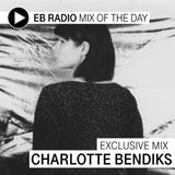 DJ MIX: CHARLOTTE BENDIKS