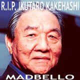 R.I.P. Ikutaro Kakehashi