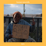 loose sounds 021
