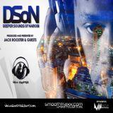 Deeper Sounds Of Nairobi #009