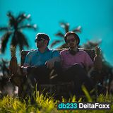 db233 DeltaFoxx