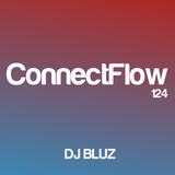 ConnectFlow Radio124