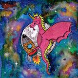 """Astronaut Project estrena su disco """"Dreams"""""""