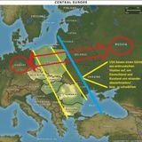 Irlandyzacja Wschodniej Europy M30 Miedzynarodowa Strefa Bezpieczenstwa pod nadzorem ONZ PDN v. S.K.