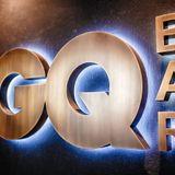 Soulfisher live @ GQ Club, JW Marquis (Dubai) 27 Nov 2015