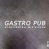 YouRun - GastroPub promo compilation
