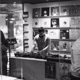 Last Night a DJ Saved My Life - João Pedro - 12-05-2018
