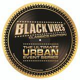 Black Vibes Classics Edition