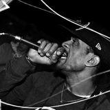 Les Rap Français avec I'Chelmee (June 2005)