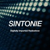 Sintonie - Digitally Imported [August 2014 Radioshow]