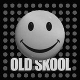 Dj Fearless - Old Skool House 03.mp3