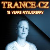 15 Years Anniversary - Johan Ekman