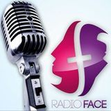 Best Of Radio Face In 2012 Mix by masterminds