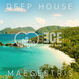 DEEP HOUSE 3 - presented by ECERADIO.COM & MAEGESTRIS