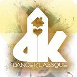 Ryan Bauer - LIVE @ Dance Klassique 11.30.16