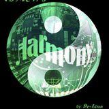 To Me It's Harmony