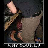 Zumba Work Out - DJ WhiteHill