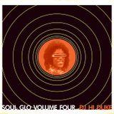 DJ Hi-Duke - Soul Glo Vol. 4