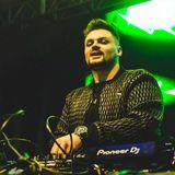 ATL DJ - 19.09.2017