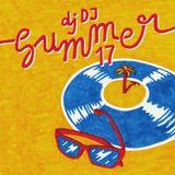Summer '17