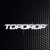 TOPDROP -  SPRINGBREAK Europe DJ Contest 2016