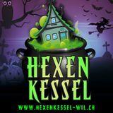 Hexenkessel Wil #1-2017