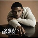 Norman Brown Mix