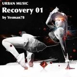 RECOVERY 01 (Keith Murray, Wyclef Jean, Refugee Allstars, Notorious Big, Delegation)