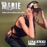 debut mix  xltrax with dj sav marie  jun 11. 2014  we all wish it could last