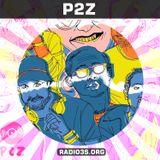 Radio 3S - P2Z