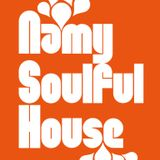 Namy Soulful House - becchie's revival mix -