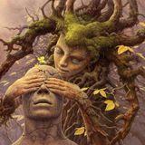 Beginn by Listening - Psybient set