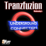 Weavy live on Tranzfuzion UCG Wed 20.03.2019 Part.2