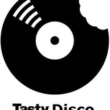 Funkhameleon presents: Tasty Disco