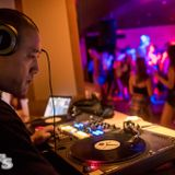 DJ Flash-Club 915 Aug 20 2016 (DL Link In The Description)