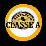 SERTANEJO CLASSE A